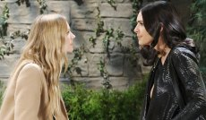 Days of Our Lives Spoilers March 8 – 19