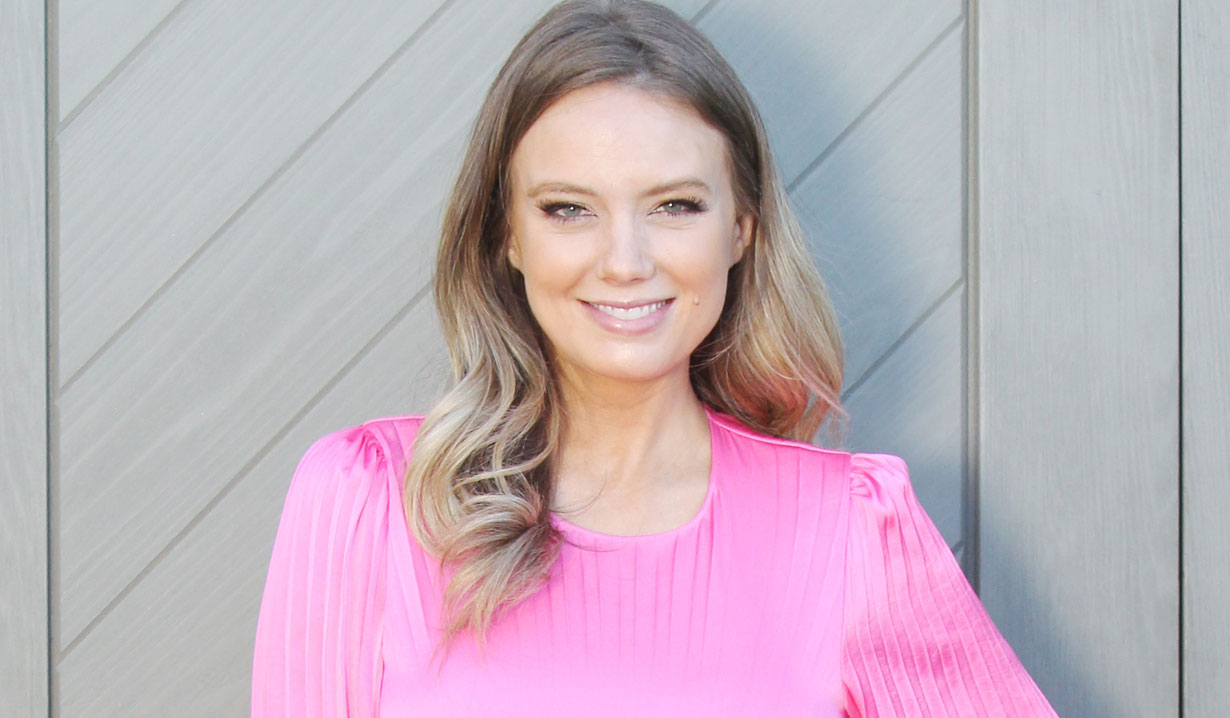 melissa ordway beauty care yr