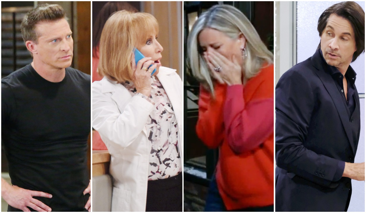 the storyline gh needs to end, like, yesterday