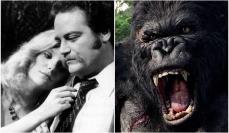 ryans-hope-delia-gorilla-roger-abc-ec-universal-ec
