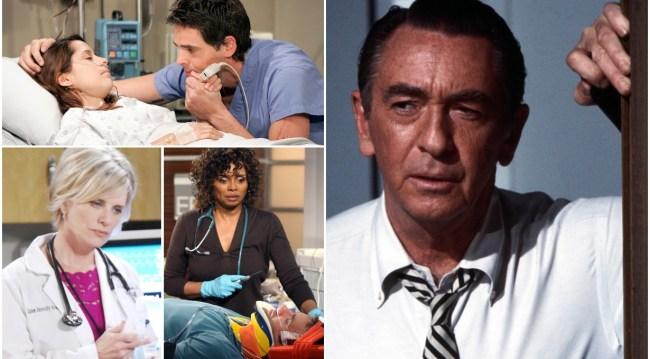 soaps-best-doctors-abc-ec-jj-abc-ec-nbc-ec