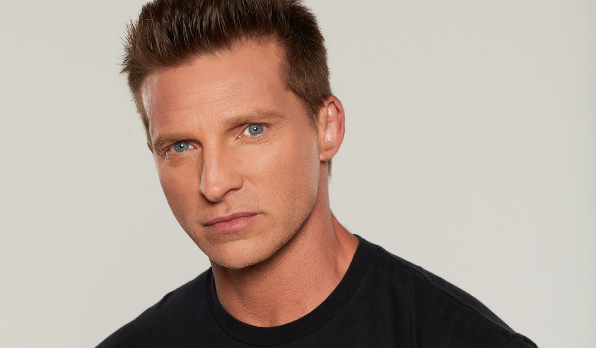 how gh's jason is getting away with murder