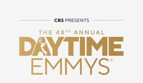 48th daytime emmy awards