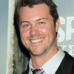 Dan Feuerriegel ej days attends the Spartacus: Vengeance premiere, held at the Arclight Cinerama Dome in Hollywood, California, Wednesday, January 18, 2012.Photo by Graylock.com