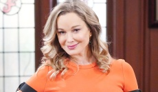 The Bold and the Beautiful Spoilers April 26 – 30