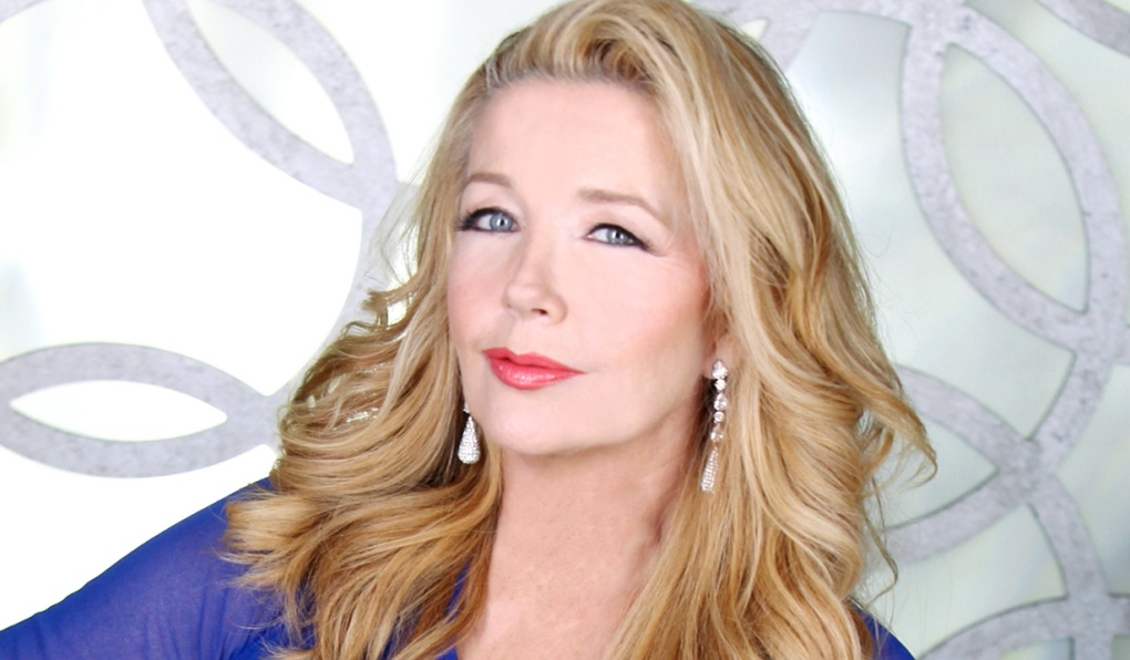 Nikki takes matters into her own hands Y&R
