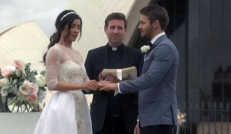 steffy liam marry bold and beautiful