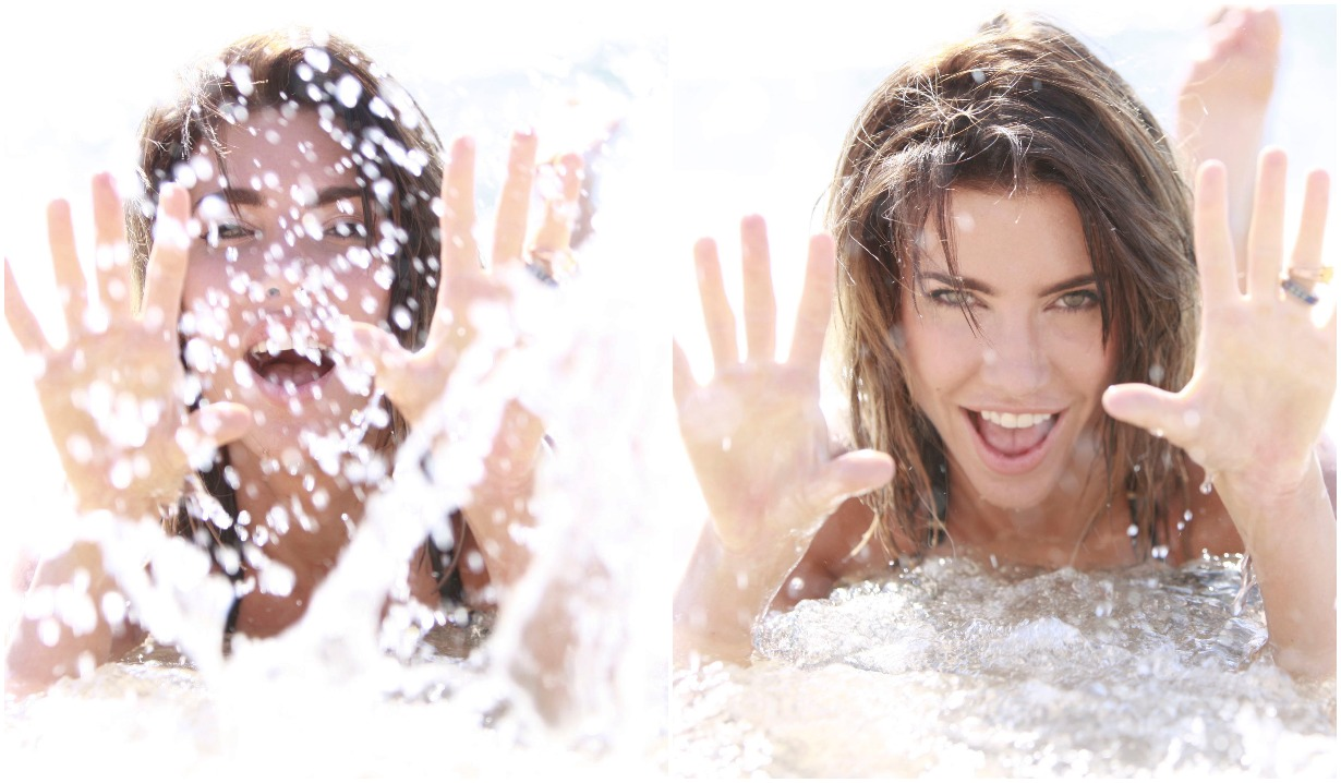 bb-jacqueline-macinnes-wood-splash-beach-ss