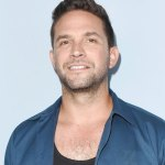 brandon barash as jake on days