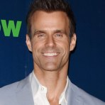 cameron mathison to gh
