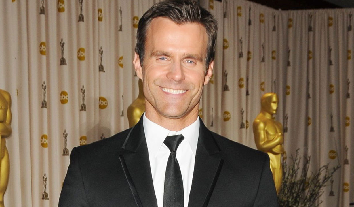 cameron mathison says goodbye to home & family gh