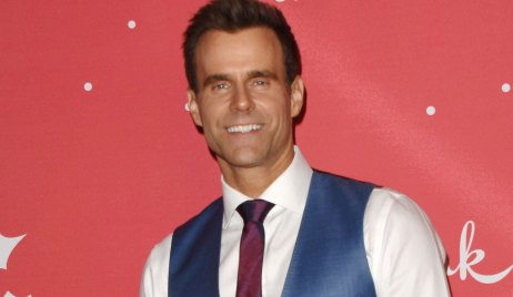 cameron mathison heads to gh