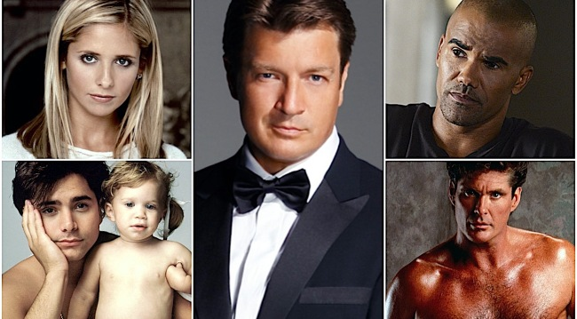 daytime-primetime-most-successful-stars
