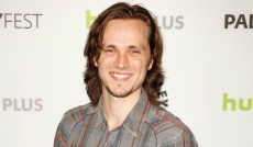 General Hospital's Jonathan Jackson Discusses a Possible Return as Lucky