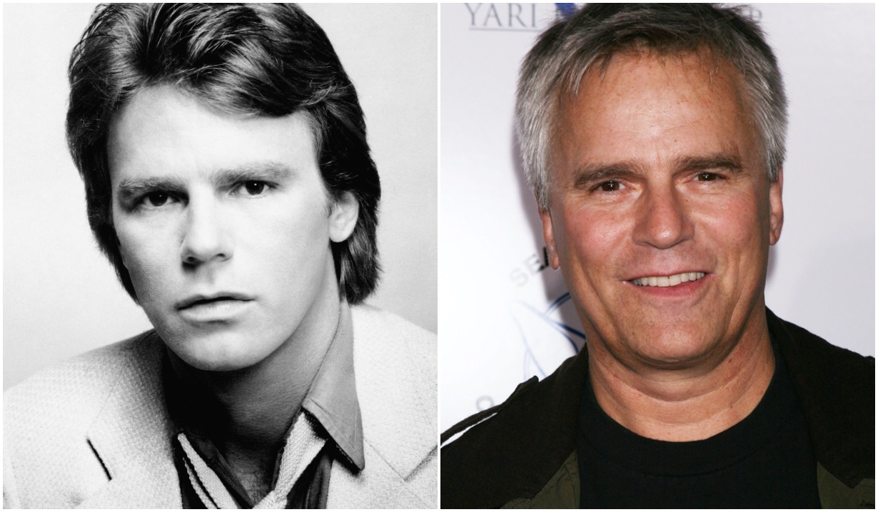 richard-dean-anderson-abc-ec-hw