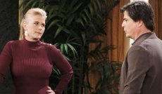 Days of Our Lives Spoilers April 19 – 30