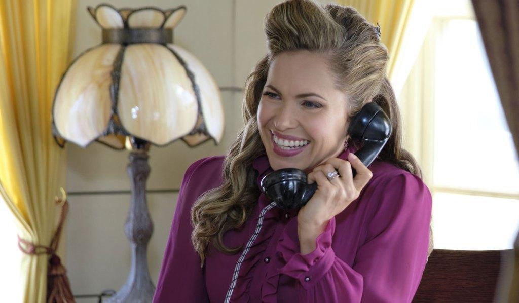 when calls the heart renewed season nine hallmark