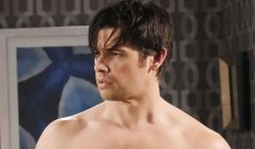 Days of Our Lives Spoilers April 12 – 23