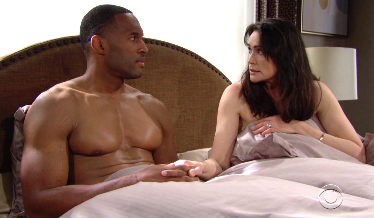 Bold carter quinn sex next morning screenshot