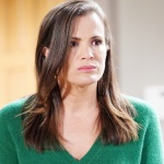 Chelsea considers options Y&R