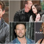 weekly soap opera news B&B, Days, GH, Y&R