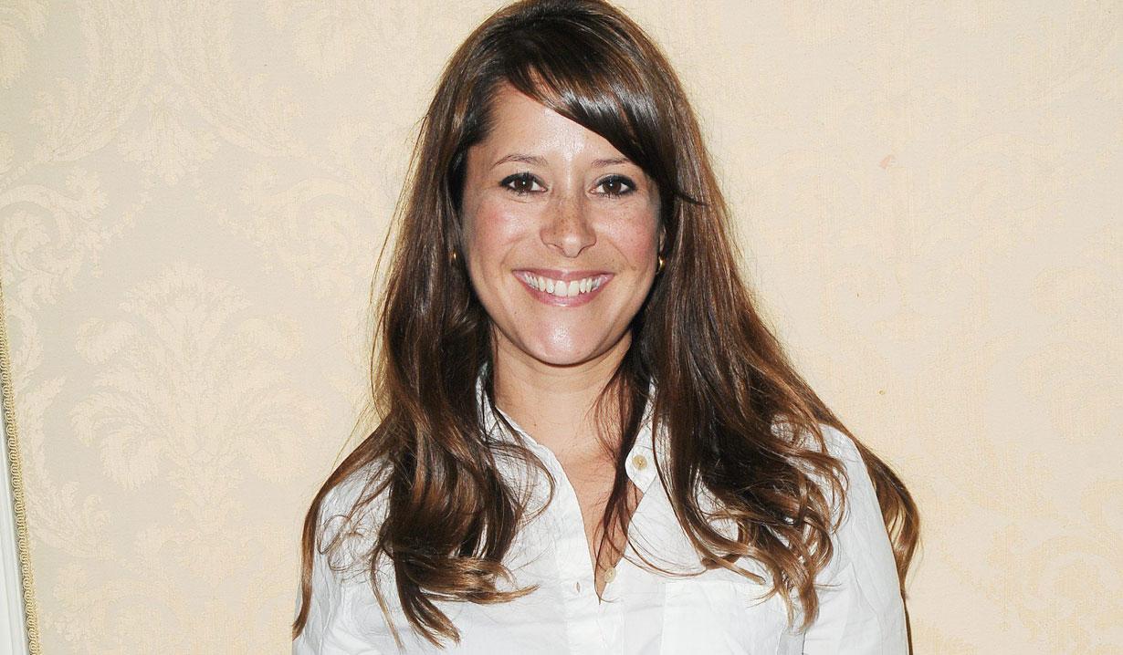 Actress Makes Surprising GH Return
