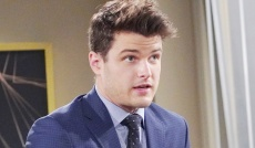 The Young and the Restless Spoilers May 10 – 14