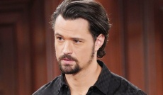 The Bold and the Beautiful Spoilers May 17 – 21