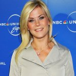 alison sweeney to share big news days