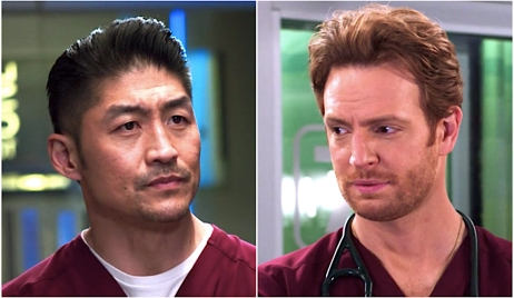 ethan-will-chicago-med-nbc
