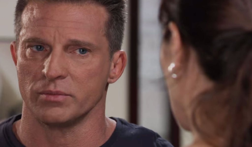 jason fears how the war will play out gh