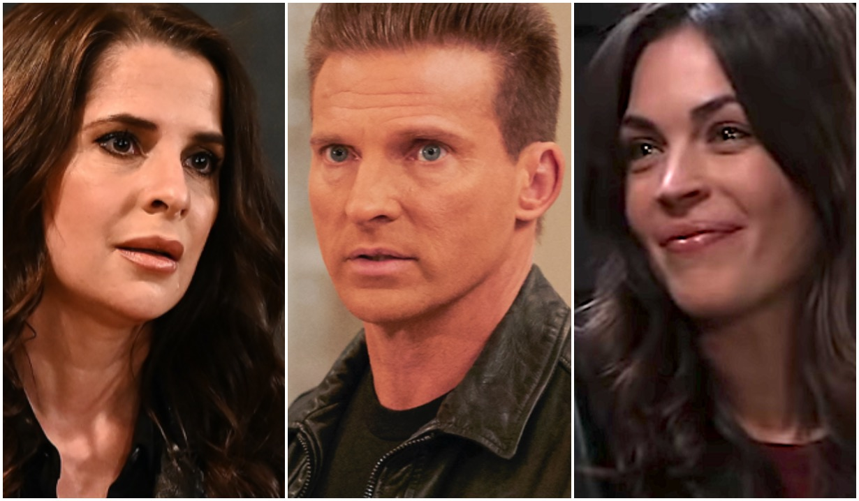 gh is reuniting jasam… or *is* it?