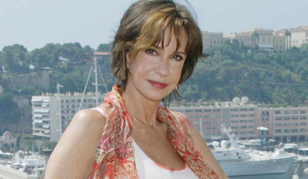 jess walton's husband's cancer returned jill yr