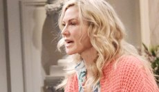 Days of Our Lives Spoilers May 17 – 28