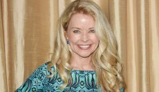 Kristina Wagner Brings Felicia Back to General Hospital for a Very Special Episode