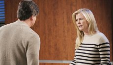 Days of Our Lives Spoilers May 10 – 21