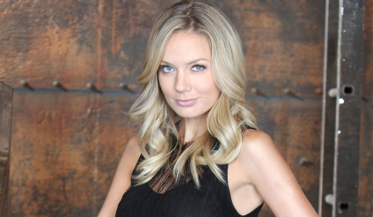 melissa ordway wishes mom happy birthday yr