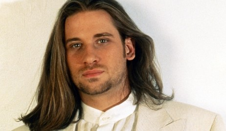 todd ONE LIFE TO LIVE, Roger Howarth, (1995), 1968-2013. ph: Robert Milazzo/©ABC/courtesy Everett Collection