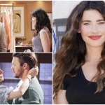 soapbox may 7 collage steffy quinn carter liam hope
