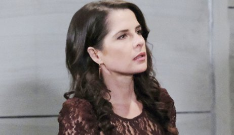 sami has a change of plans gh
