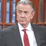 "Eric Braeden victor ""The Young and the Restless"" Set CBS television CityLos Angeles05/12/15© sean smith/jpistudios.com310-657-9661Episode # 10691U.S. Airdate 06/18/15"