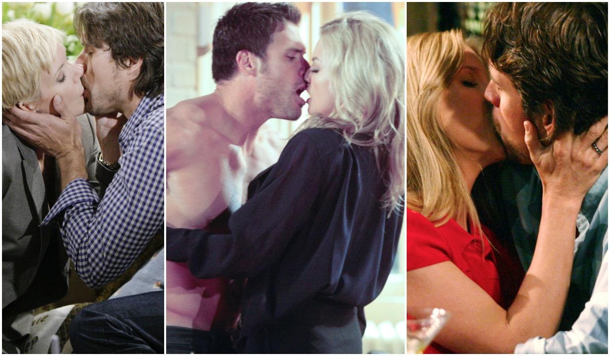yr-nick-kissing-mashup-am-ss-2