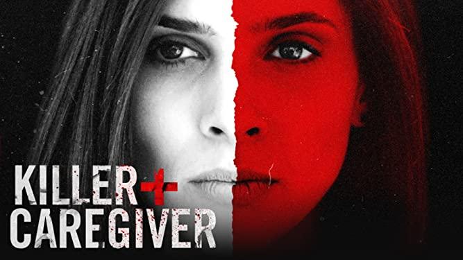 killer caregiver camila banus days Lifetime