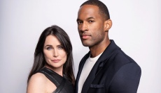 The Bold and the Beautiful Spoilers June 14 – 18
