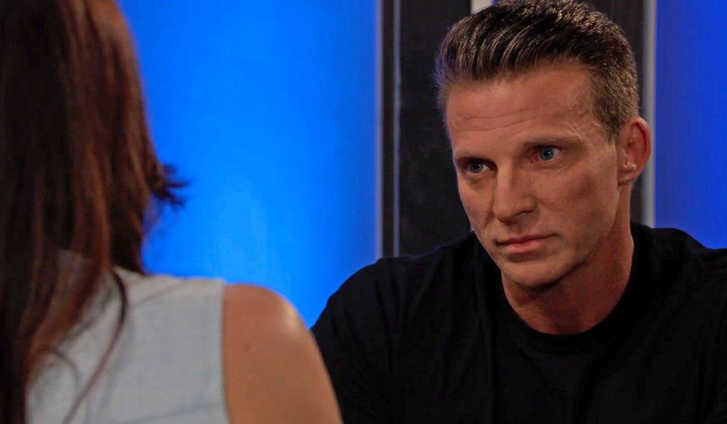 Jason and Britt discuss Canada GH