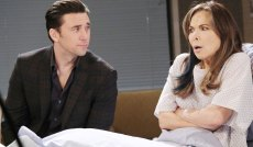 Days of Our Lives Spoilers June 14 – 25