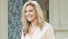Days of Our Lives Braces Itself for Kristen's Return — and Ultimate Downfall?!?