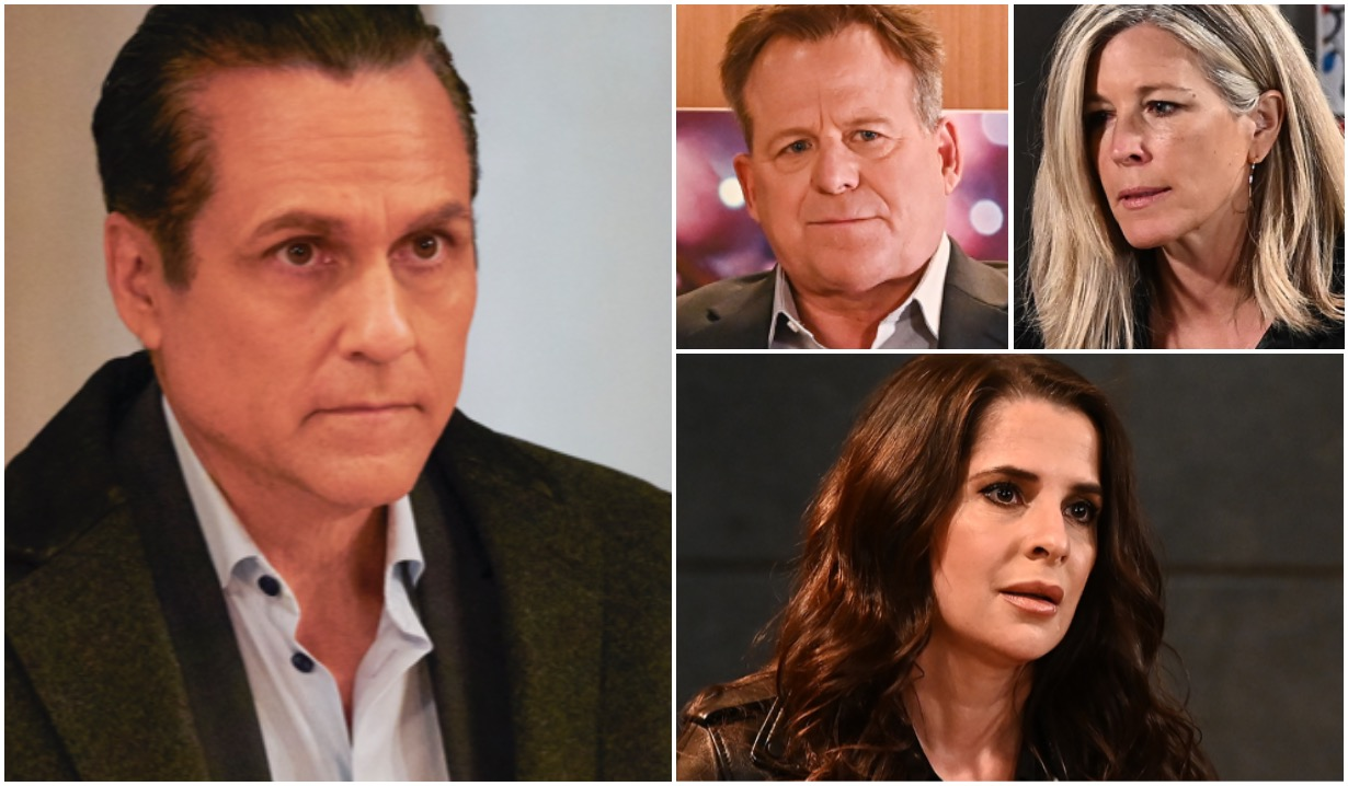 gh-redeemed-characters-abc