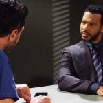 justin lashes out at bill for running spencer bb