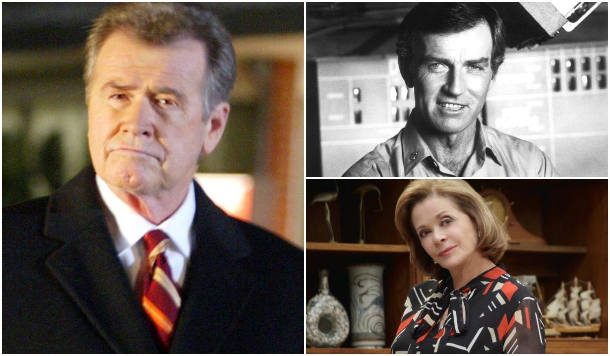 soap actors lost 2021 death obituaries